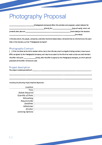 img-template